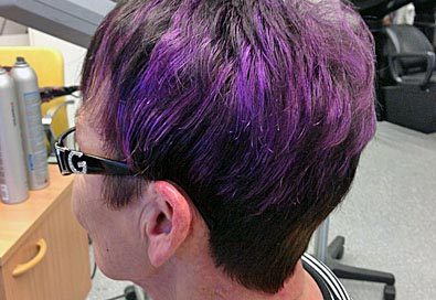 parturikampaamoairalindstrom.fi-hiusmallit-7