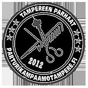 Hiusten leikkaukset ja muotoilut Tampereella